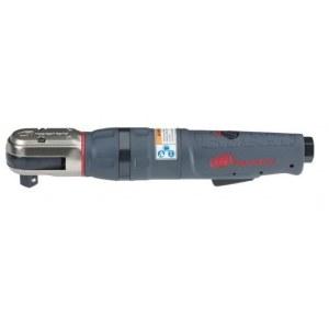 Trykkluftdrevet vinkelskrutrekker Ingersoll-Rand 1207MAX-D4
