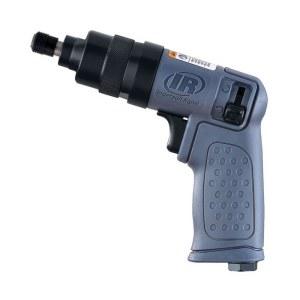 Pneumatisk slagmuttertrekker Ingersoll-Rand 2101XPA-QC