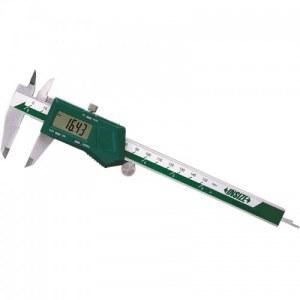 Digital skyvelære Insize 1108-300; 300 mm