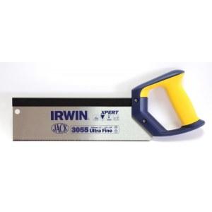 håndsager Irwin XP3055 Til treverk