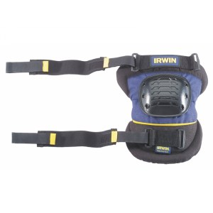 Kneputer Irwin Swivel-Flex