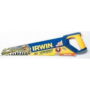 håndsager Irwin Universal 450 Til treverk