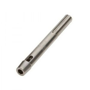Adapter for hullsag Irwin; SDS-plus; 115 mm