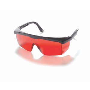 Vernebriller for punktlaser Kapro