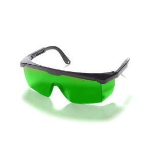 Vernebriller for punktlaser Kapro 840G