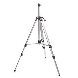 Teleskopholder til laser Kapro