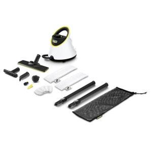 Dampvasker Karcher SC 2 Deluxe EasyFix Premium EU