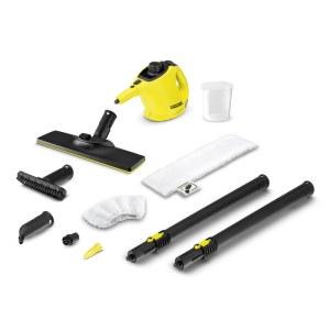 Dampvasker Karcher SC 1 EasyFix yellow EU