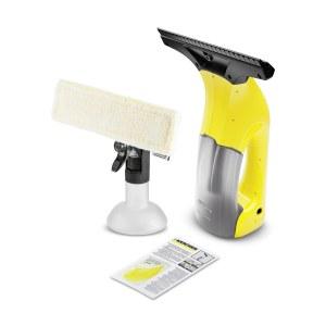 Vindusvasker Karcher 1.633-203.0 WV 1 Plus