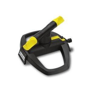 Vanning munnstykke Karcher RS 120/2