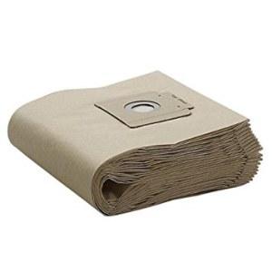 Støvsugerposer av papir Karcher 6.907-019.0; 10 stk