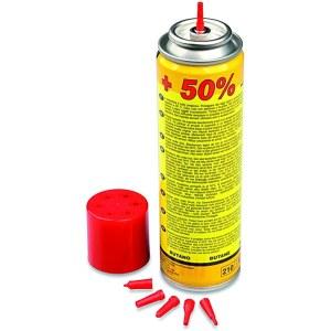 Gass Kemper 10051