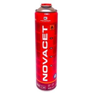 Gass Kemper Novacet 600 ml