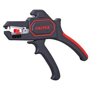 Avisoleringstang Knipex 1262180