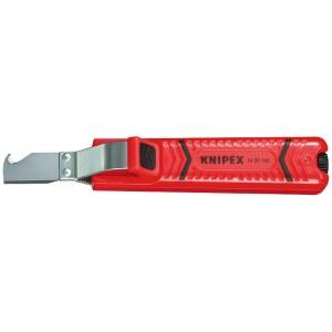Kabelkniv Knipex 1620165SB
