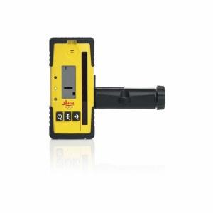 Laserdetektor Leica Rod-Eye 140 Classic