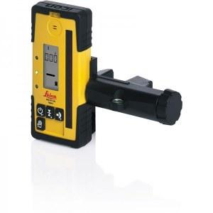 Laserdetektor Leica Rod-Eye 160 Digital