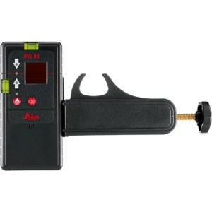 Laserdetektor Leica RVL 80