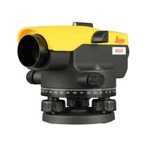 Optisk niveller Leica NA324