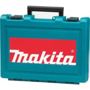 Kasse Makita 140402-9