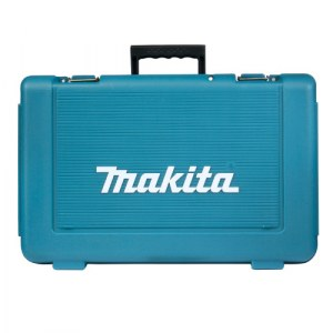 Kasse Makita DJS161/ DJS160