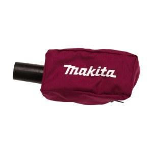 Støvpose Makita BO3700/BO5031; 1 stk