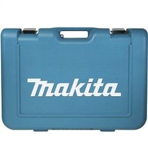 Kasse Makita HR5210C