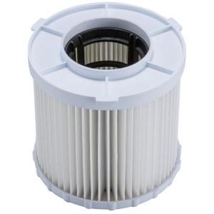 Filter Makita 162518-0