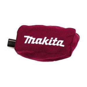 Støvpose Makita BO4550/4561; 1 stk