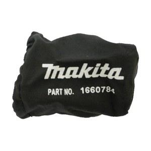 Støvpose Makita 166078-4