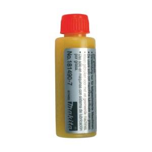 Smøremiddel til slagverktøy Makita; 30 g