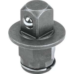 Adapter Makita 191A50-3; 3/8''