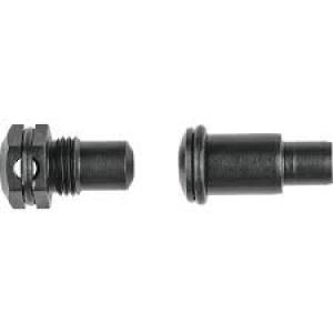 Reservedel Makita 191C03-4; 4,8 mm