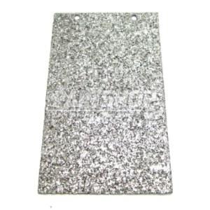 Slipebånd med granittbase for bandslipere Makita 9902/9903