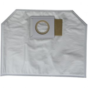 Støvsugerposer av papir Makita 197903-8; 10 stk