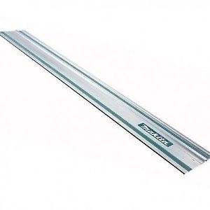 Styreskinne Makita SP6000; 1000 mm