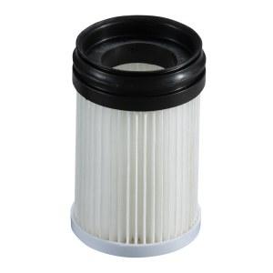HEPA filter til støvsugere Makita 199989-8
