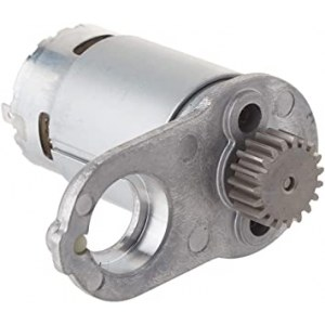 Motor Makita 629932-8