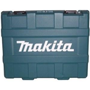 Kasse Makita DCG180