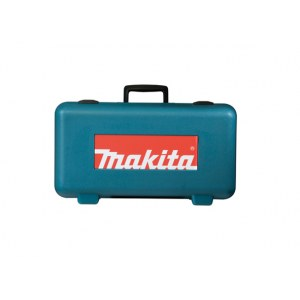 Kasse Makita 6270D/6227D