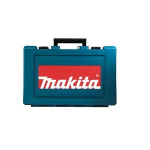Kasse Makita HP2051F/HR2440/HR2450FT