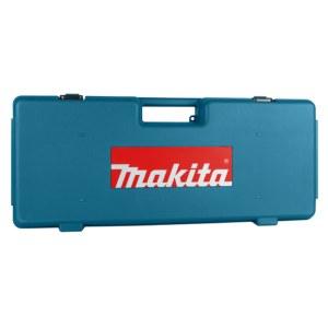 Kasse Makita JR3050T/JR3060T