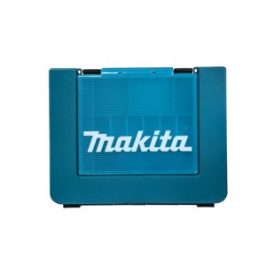 Kasse Makita BDF/BHP440/BTP130