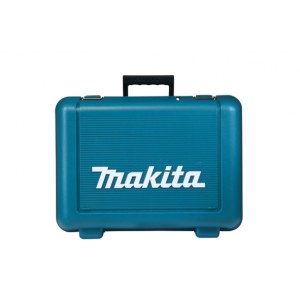 Kasse Makita BSS610