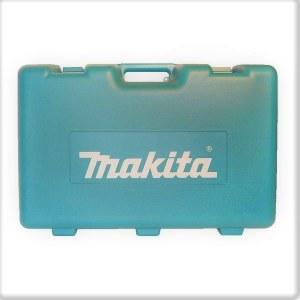 Kasse Makita LXT418K