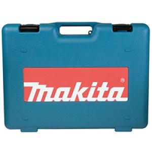 Kasse Makita DPB180