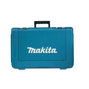 Kasse Makita BTL060/BTL061