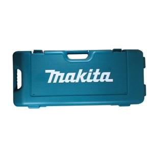 Kasse Makita HM1304B