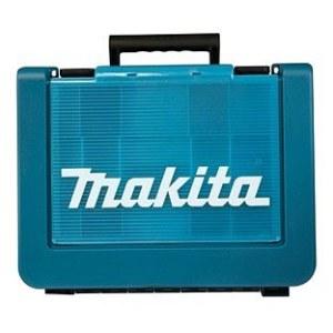 Kasse Makita BHR162, BST110, BST220, BST221, BPT3