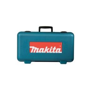 Kasse Makita BHR261TRDE